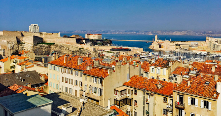 Marseille immobilier 1